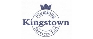 Kingstown Plumbing