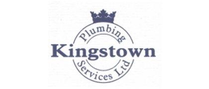 Kingstown Plumbing