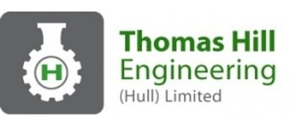 Thomas Hill Engineering