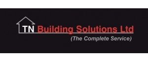 TN Building Solutions
