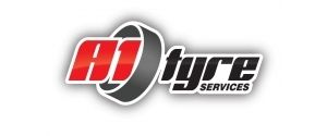 A1 Tyre Services