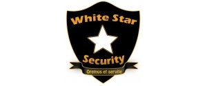 White Star Security