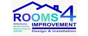 ROOMS FOR IMPROVEMENT