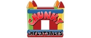 Chunky Inflatables