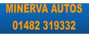 Minerva Autos