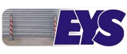 EYS Shutters