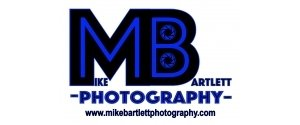 MB Photography