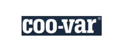 Coo-Var