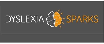 Dyslexia Sparks