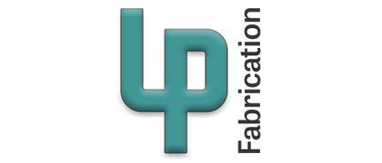 LP Fabrications