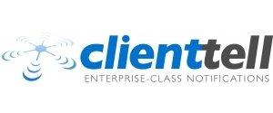 Clienttell