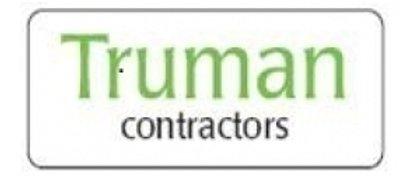 Truman Contractors