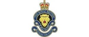 Royal British Legion Riders Branch