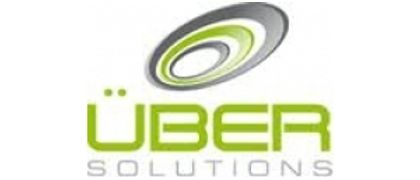 UBER Solutions