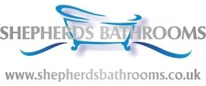 Sheperds Bathrooms