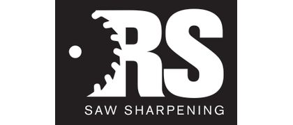 R S Saw Sharpening