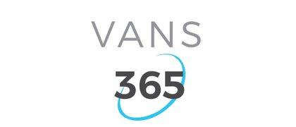 VANS 365