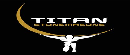 TITAN Stonemasons