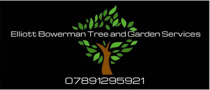 Bowerman Tree and Garden Services