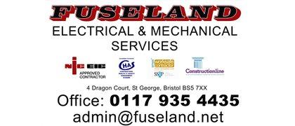 Fuseland