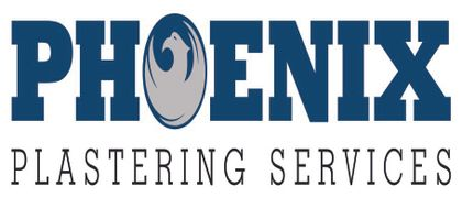 Phoenix Plastering Services