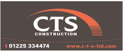 CTS Construction