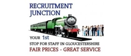 Recruitment Junction