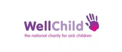 Wellchild