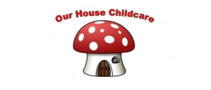 Our House Childcare