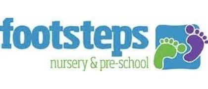 Footsteps Nursery
