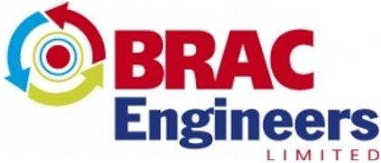 BRAC Engineers