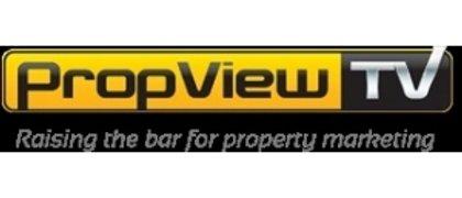 Propview TV