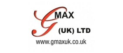 G-Max Uk Ltd