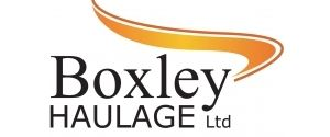 Boxley Haulage