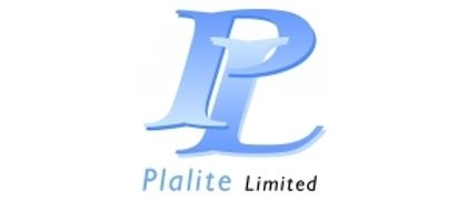 Plalite Engineering
