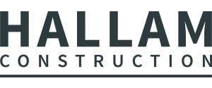 Hallam Construction