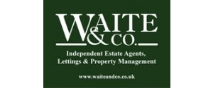 Waite & Co