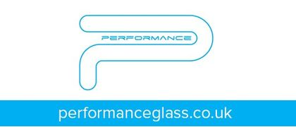 Performance Glass