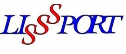 LISS SPORT