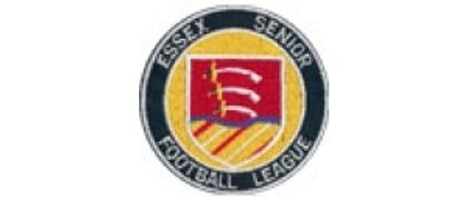 Essex Senior League