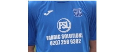 Fabric Solutions