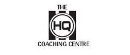 HQ Coaching Centre