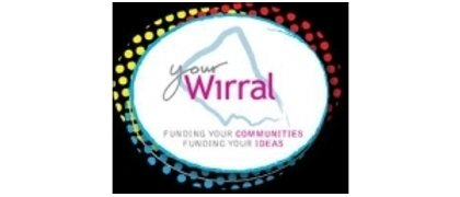 Your Wirral