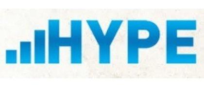 HYPE Merseyside