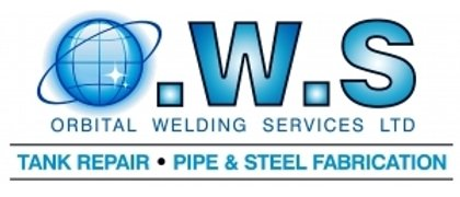Orbital Welding Services
