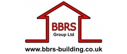 Birkenhead Building & Roofing Supplies