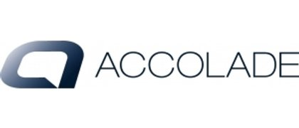 Accolade Marketing