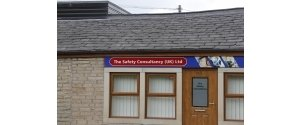 The safety consutancy uk