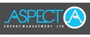 Aspect Energy Management