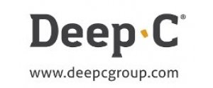 Deep C Group